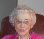 Ruth Bender Nerviani