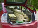 prius pickup