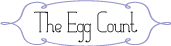 The Egg Count