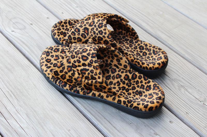 Leopard Print Kinda Girl