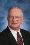 Dad - Josef C. Jordan
