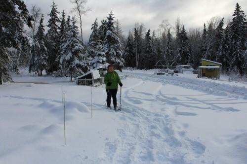 hannah-snowshoe