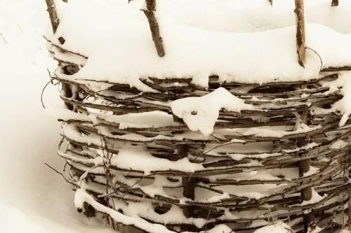 snowy-potato-basket