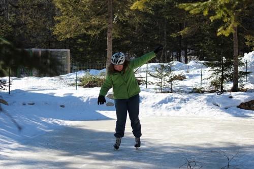 skating-176
