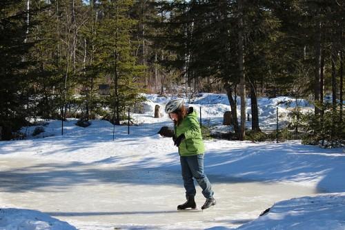 skating-199