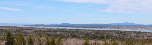 schoodic-peninsula-from-pigeon-hill