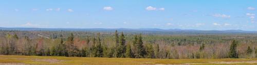 9-Panorama2