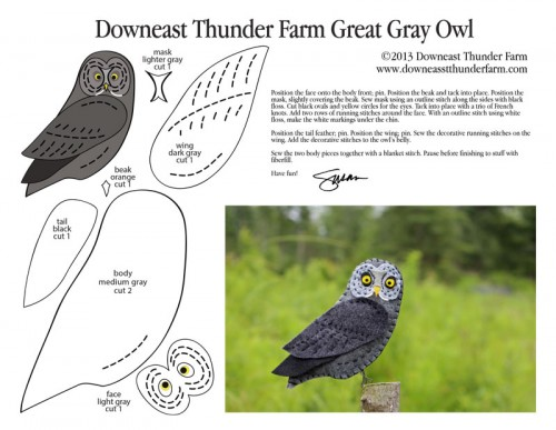 great-gray-owl-patttern-pic