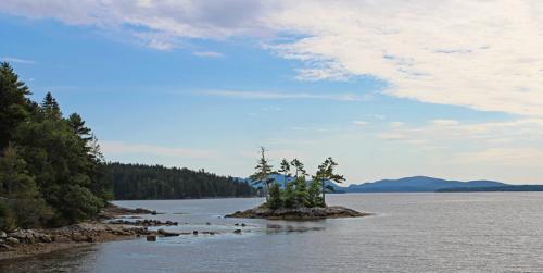 tiny-island