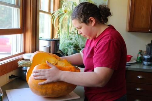 pumpkin7