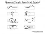 stitchtutorial