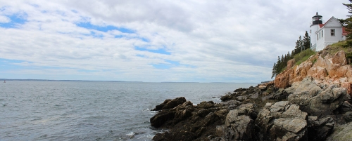 bass-harbor-light-pan
