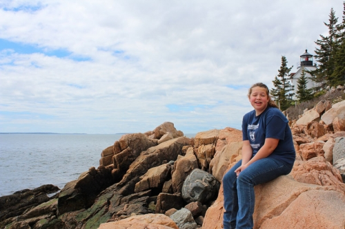 hannah-bass-harbor-light