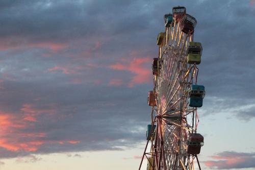 blue-hill-fair-265