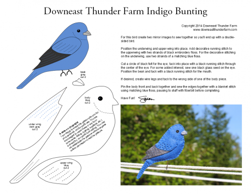 save target as bartending pdf