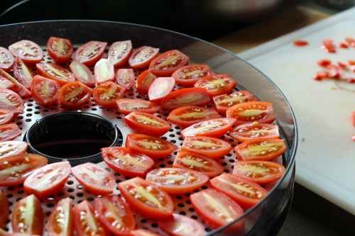 drying-tomatoes
