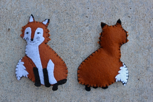 fox-back