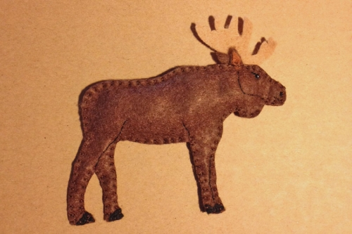 naked-moose