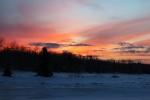 feb-sunrise-1