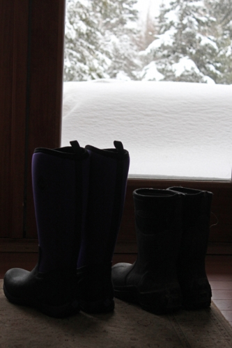 snow-071