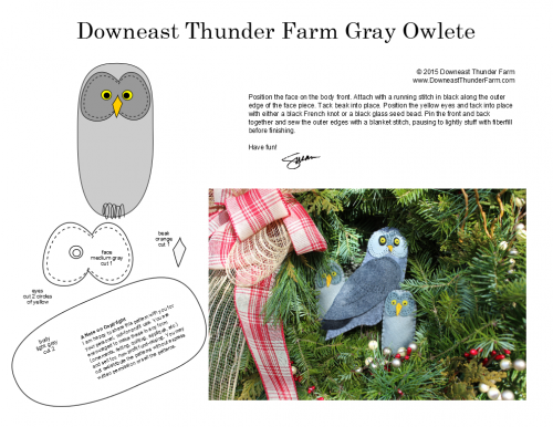 baby-gray-owl