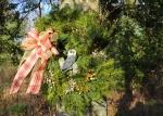 owl-wreath-044