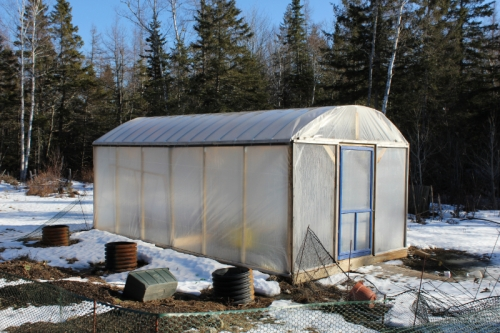 greenhousefeb