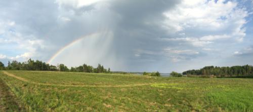 rainbow-pan