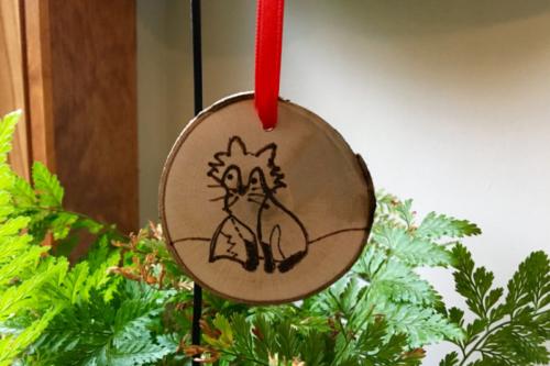 wood-fox1