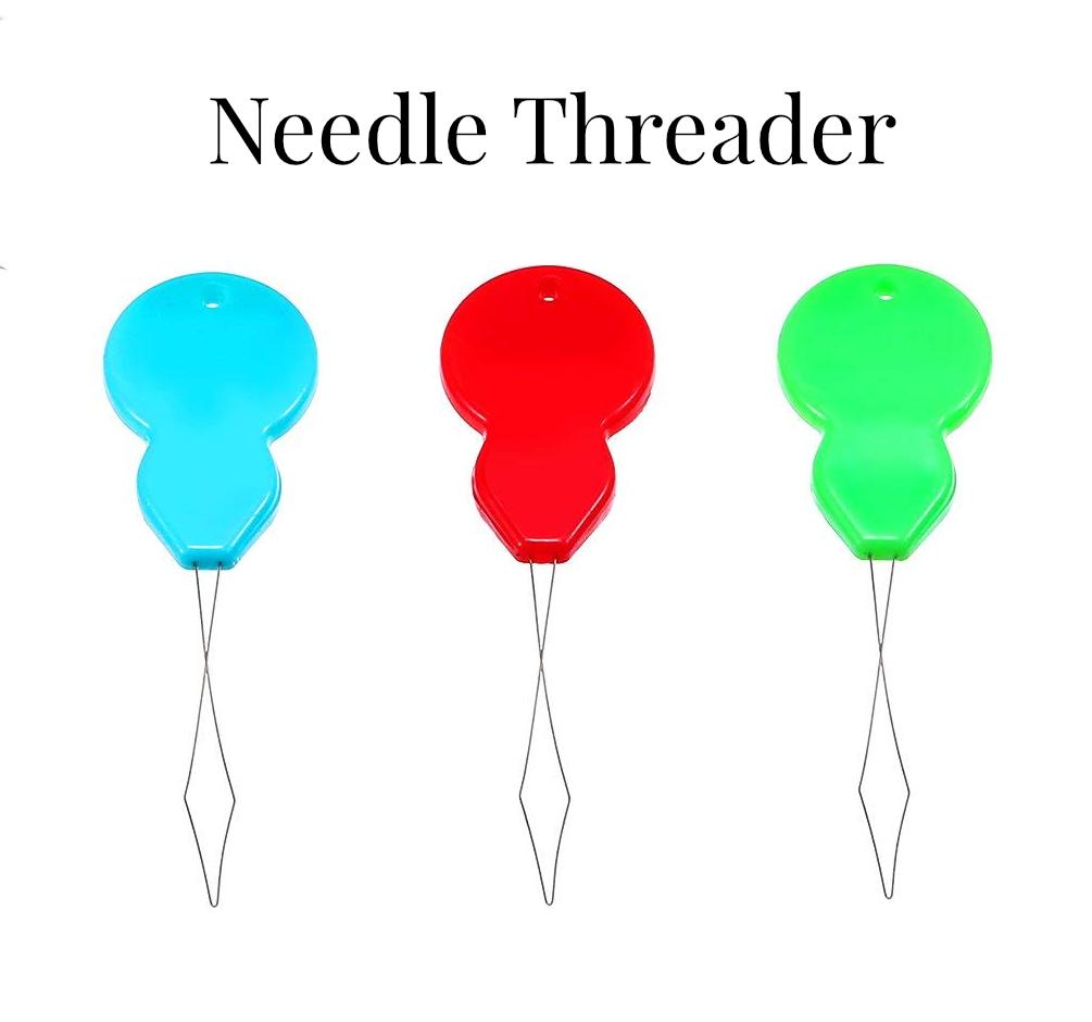 needle threader downeast thunder farm